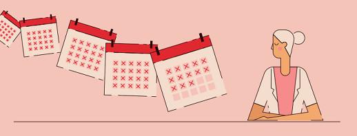 Recurrence of Endometriosis image