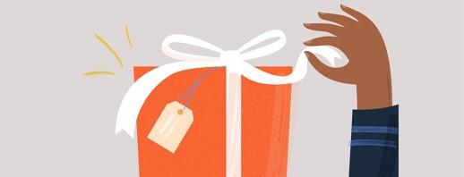 Endometriosis.net's Third Birthday Giveaway! image