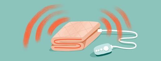 The Endometriosis Toolkit image