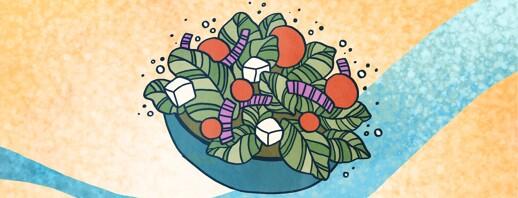 The Endo Bowl image