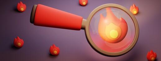 Understanding Inflammation and Endometriosis image